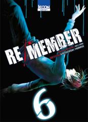 006-Re/Member