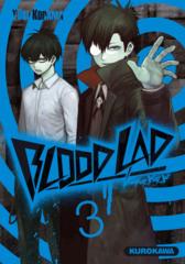 003-Blood Lad