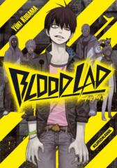 001-Blood Lad