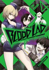 004-Blood Lad