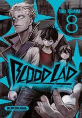 008-Blood Lad