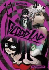 011-Blood Lad