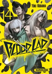 014-Blood Lad