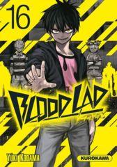 016-Blood Lad