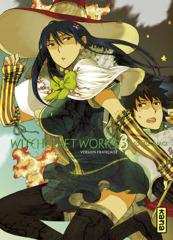 003-Witchcraft Works