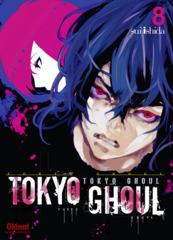 008-Tokyo Ghoul