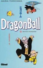 004-Dragon Ball