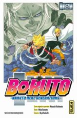 002-Boruto