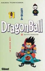 011-Dragon Ball