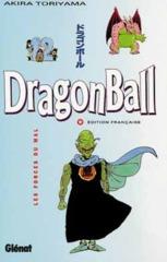 012-Dragon Ball
