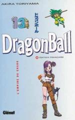013-Dragon Ball