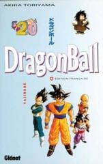 020-Dragon Ball