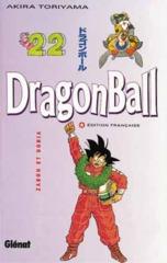022-Dragon Ball