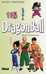 019-Dragon Ball