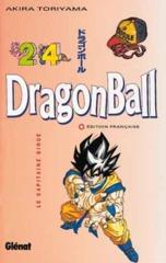 024-Dragon Ball
