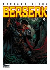 009- Berserk