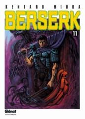 011- Berserk