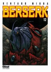 012- Berserk