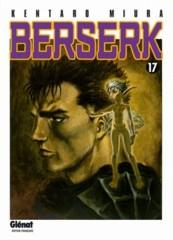 017- Berserk