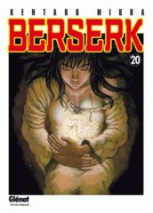 020- Berserk
