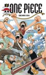 005-One Piece