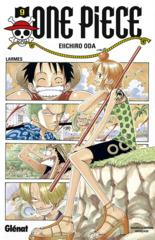 009-One Piece
