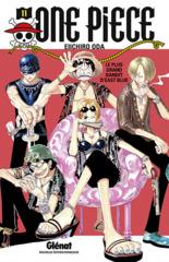 011-One Piece