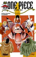 020-One Piece