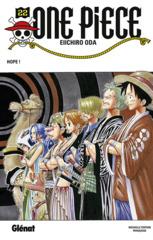 022-One Piece