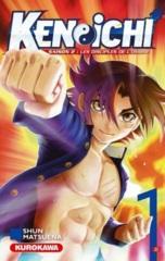 001-Ken Ichi S2