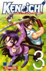 003-Ken Ichi S2