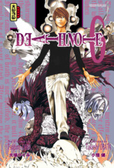 006-Death Note