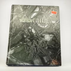 Wraith the Oblivion (2nd Edition)