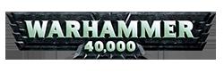 Shop Warhammer