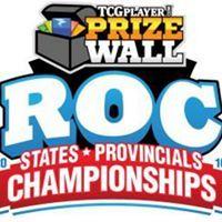 ROC State Championships