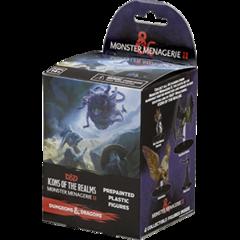 Monsters & Menagerie II