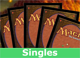 Oath Singles Promo Banners