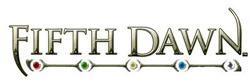 Fifth_dawn_logo