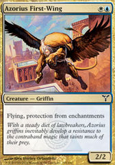 Azorius First-Wing - Foil