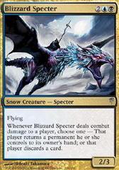 Blizzard Specter - Foil