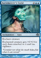 Auramancer's Guise - Foil