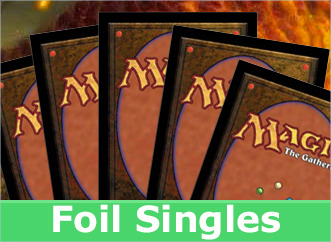 Shadows Over Innistrad Promo Banners Singles foil Promo Banner