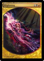 BLIGHTNING (textless player reward)