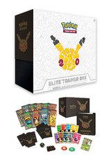 Pokémon TCG - Generations - ELITE TRAINER BOX