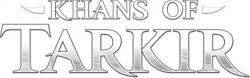 250px-logo_khans_of_tarkir