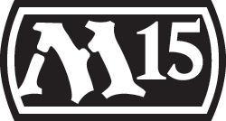M15_symbol