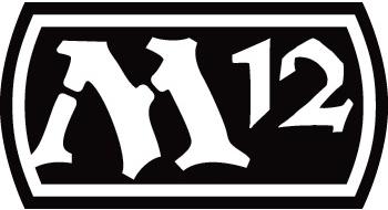 M12_symbol_c