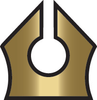 Rtr_symbol
