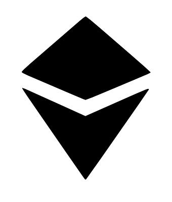 Zendikar_symbol