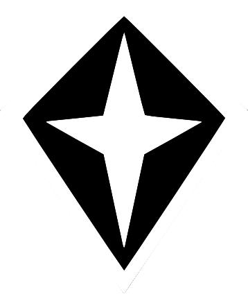 Worldwake_symbol
